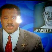 Rapistsearch
