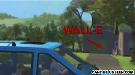 Walletoystoryfake