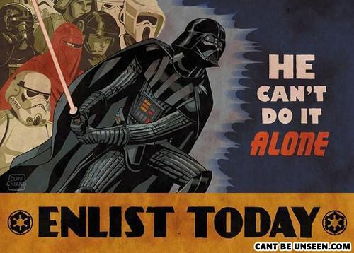 Star wars propaganda 8