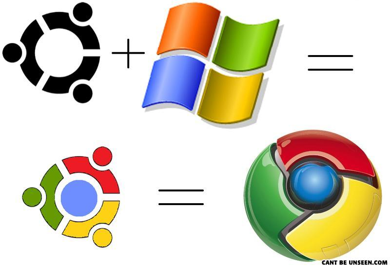 Software logos mine