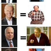 Obama mccain funny 1223606893 41097