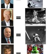 Obama mccain funny 1223607090 21499