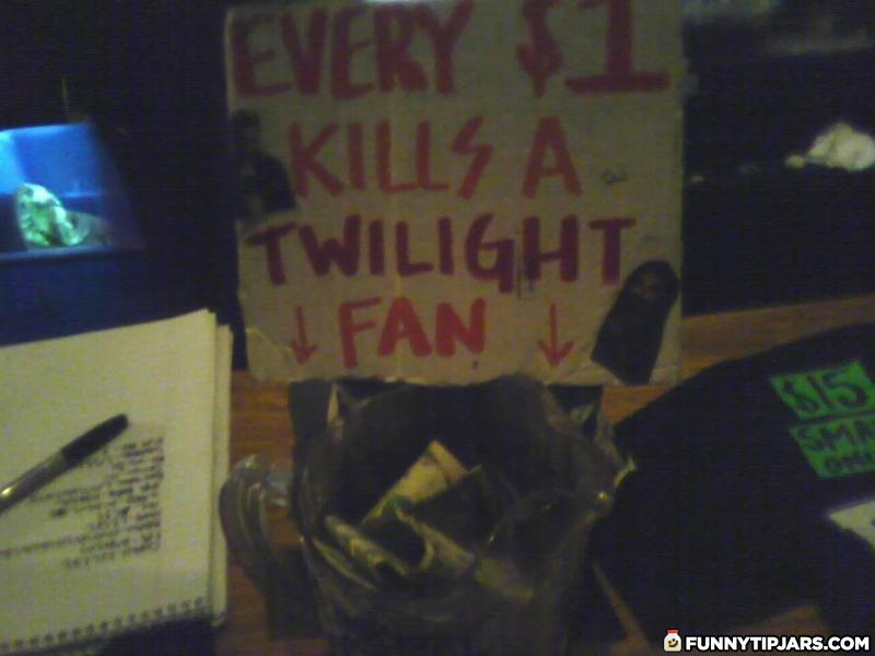 Killatwilightfan