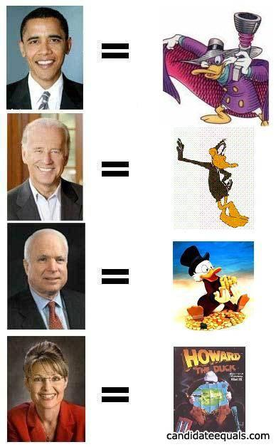 Obama mccain funny 1223607363 88299