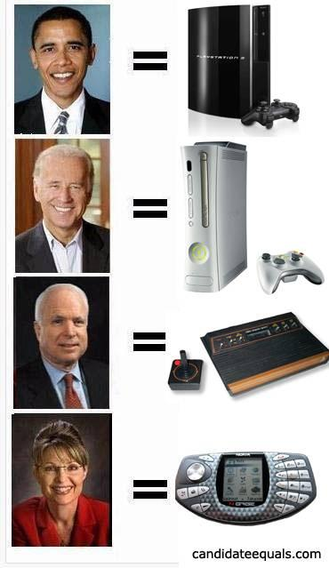 Obama mccain funny 1223607548 52210