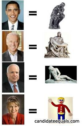Obama mccain funny 1223607693 79066