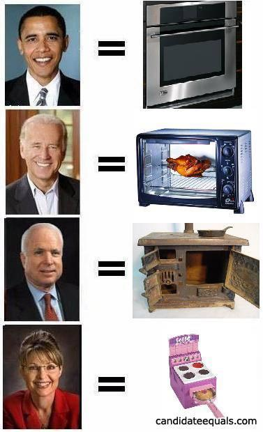 Obama mccain funny 1223607719 90916