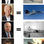 Obama mccain funny 1223607847 98490