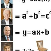 Obama mccain funny 1223607873 55053