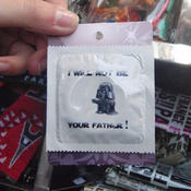 Notbeyourfather