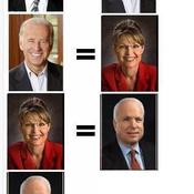 Obama mccain funny 1223608875 91303