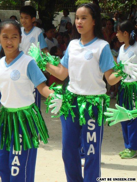 Intrams 2