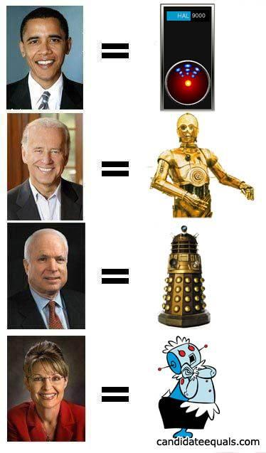 Obama mccain funny 1223609455 68662