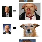 Obama mccain funny 1223609656 21295