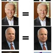 Obama mccain funny 1223610926 46676