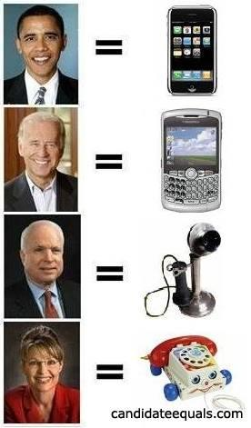 Obama mccain funny 1223611343 30479
