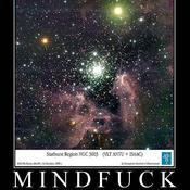Mindfuck space 46812