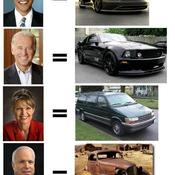 Obama mccain funny 1223611438 24014