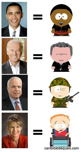 Obama mccain funny 1223611673 70333