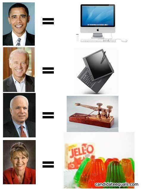 Obama mccain funny 1223612129 40727