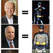 Obama mccain funny 1223614743 16840