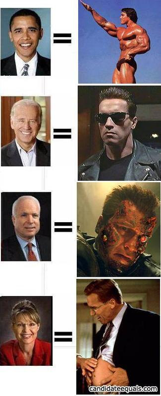 Obama mccain funny 1223621413 16756