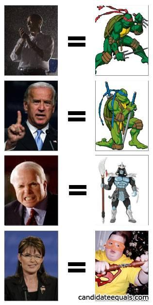 Obama mccain funny 1223621505 22780
