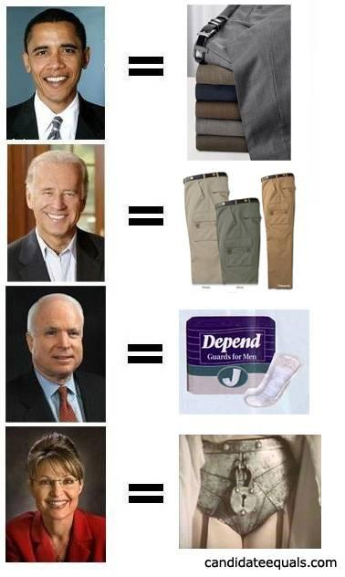 Obama mccain funny 1223677143 50593