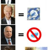 Obama mccain funny 1223682347 78838