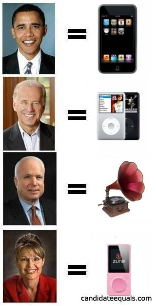 Obama mccain funny 1224349857 25414