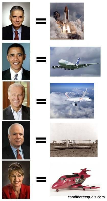 Obama mccain funny 1225681204 43718