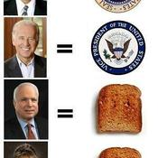 Obama mccain funny 1225873652 32531